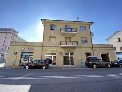 Attivit Commerciale in Affitto ad Ancona Torrette