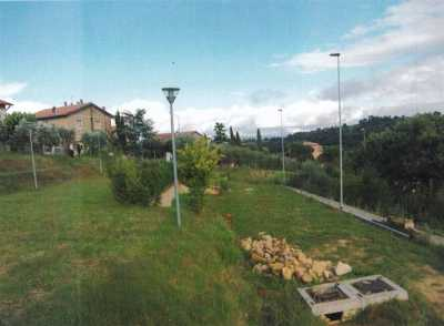 Terreno Edificabile in Vendita a Montepulciano Montepulciano Capoluogo