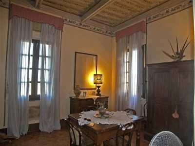 Appartamento in Vendita a Torrita di Siena Torrita