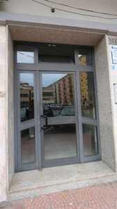 Appartamento in Vendita a Taranto Solito Corvisea