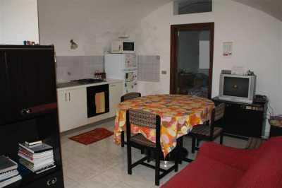 Casa Semi indipendente in Affitto a Ragusa ragusa ibla