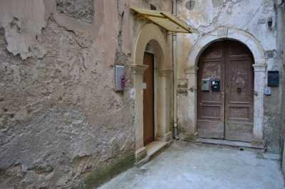 Appartamento in Vendita a Cosenza Centro Storico