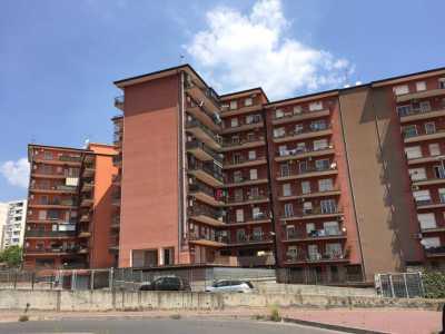 Appartamento in Vendita a Catania Librino