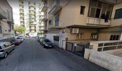Box Posto Auto in Vendita a Catania rapisardi / menza
