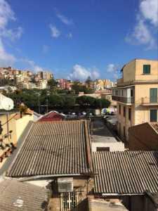 Appartamento in Vendita a Messina noviziato / italia