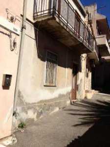 Indipendente in Vendita a Messina Faro Superiore
