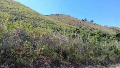 Terreno Agricolo in Vendita a Messina Sperone