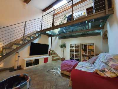 Casa Indipendente in Vendita a Civitanova Marche civitanova alta