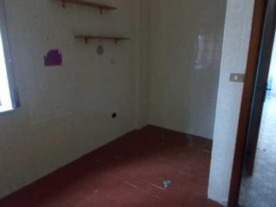 Appartamento in Affitto a Castel Volturno Villaggio Coppola