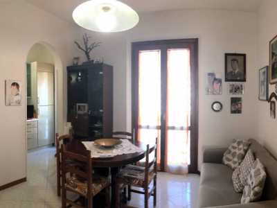 Appartamento in Vendita ad Empoli Piazza Toscanini