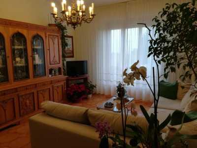 Appartamento in Vendita a Siena Vico Alto