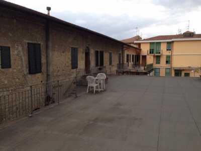Edificio Stabile Palazzo in Vendita a Colle di Val D
