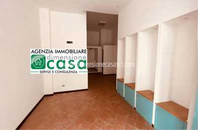 Locale Commerciale in Affitto a caltanissetta viale trieste 77