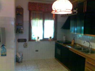 Villa a Schiera in Vendita a Latina Borgo Podgora Borgo Podgora