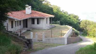 Villa Singola in Vendita a Roncà