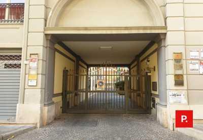 Ufficio in Vendita a caserta via leonetti