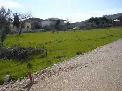 Terreno in Vendita ad Alba Adriatica Residenziale