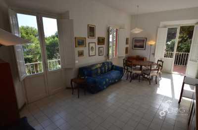 Appartamento in Affitto a Rosignano Marittimo via Bengasi Castiglioncello