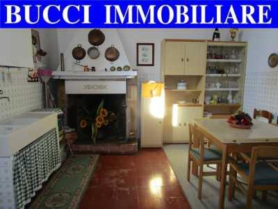 Villa Singola in Vendita a Montesilvano Montesilvano Colle Paese Montesilvano Colli