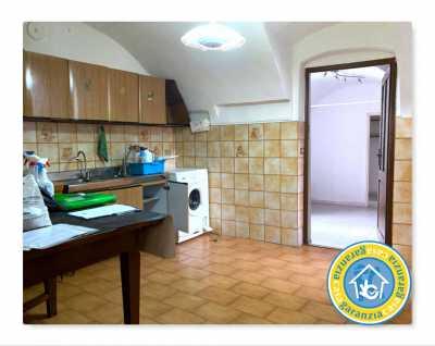 Appartamento in Vendita a dolceacqua centrale