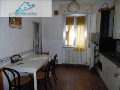 Appartamento in Vendita a San Benedetto del Tronto via Voltattorni Centrale Verso Sud