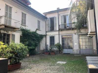 Ufficio in Affitto a Milano Corso Lodi Porta Romana