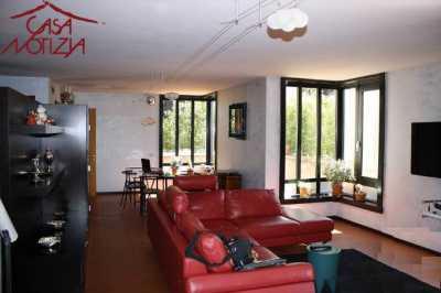 Appartamento in Vendita a Lucca v Borgo Giannotti