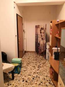 Appartamento in Vendita ad Ancona via Conca Torrette