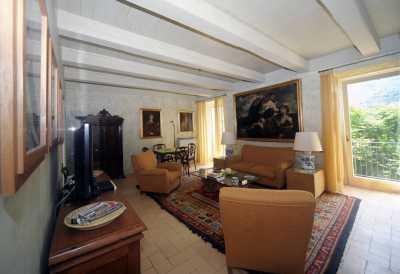 coldwell-banker-prestige-real-estate-roma