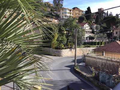 Appartamento in Vendita ad Alassio via Adelasia Centro