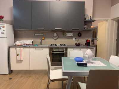 Appartamento in Affitto a Lugo Centro