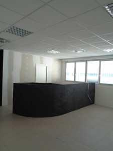 Ufficio in Affitto a Gambettola via del Lavoro Gambettola