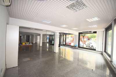 andolfimmobiliare-gaeta