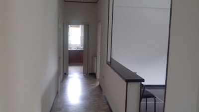 Appartamento in Vendita a cairo montenotte ferrania