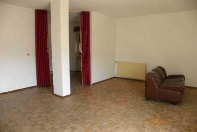 Appartamento in Vendita a cengio a destra del pl