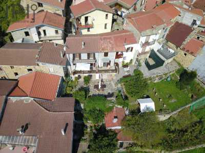 Casa Indipendente in Vendita a montegrosso pian latte via iv novembre