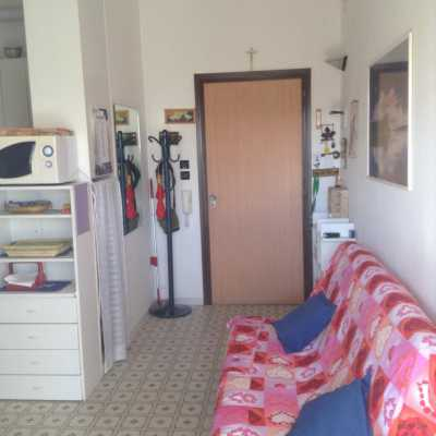 Stanze in Vendita a Cervia Pinarella