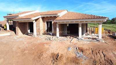 Villa in Vendita a Trinità D