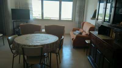 Appartamento in Affitto a Cesenatico via Roma