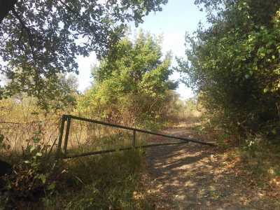 Terreno in Vendita a Guidonia Montecelio Strada Comunale della Caprara Guidonia