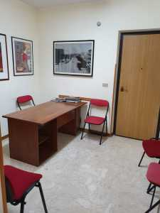 Ufficio in Vendita a palermo viale emilia