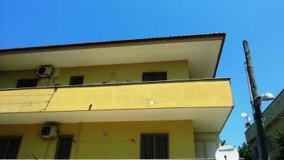 Edificio Stabile Palazzo in Vendita a giugliano in campania via ripuaria