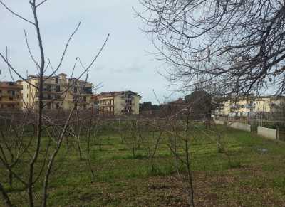 Terreno in Vendita a villaricca corso italia