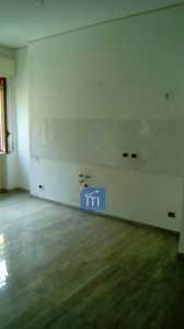 Appartamento in Affitto a sant`antimo via roma
