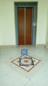 Attico Mansarda in Affitto a sant`antimo via oleandri