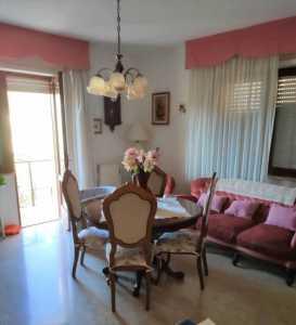 Appartamento in Vendita a Minturno Scauri
