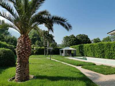 Villa in Vendita a monteforte irpino