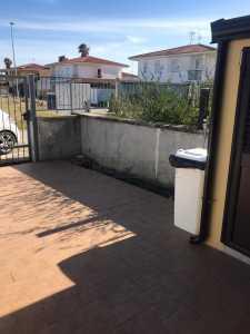Appartamento in Vendita a Cropani