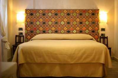 Albergo Hotel in Vendita a Carrodano