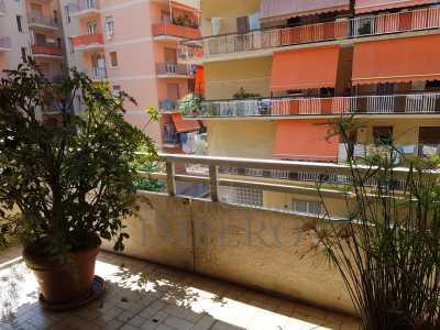 Appartamento in Vendita a Ventimiglia Corso Genova Centro Studi